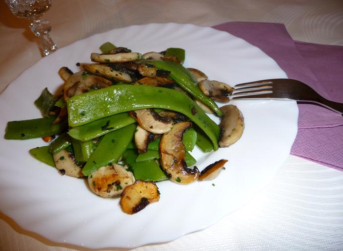 97-103)Taccole-e-champignons-